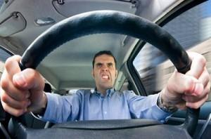 agressija-voditel-avtomobilja