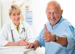 Lechenie-Parkinsona